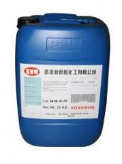 JF-2010酸铜光亮剂