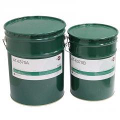 AT6370A/AT6370B Laminating Polyurethane Adhesive