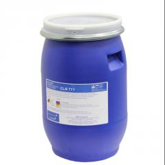 CLN771 membrane-specialized cleaning agent