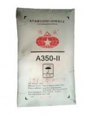 A 350-II Matting Agent