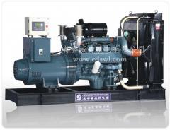 Generators diesel