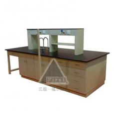 Tables for laboratories