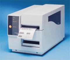 工业型条码打印机