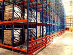 Cargo Racks