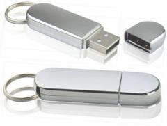 USB data storage devices
