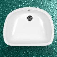 Sinks & Basins-2807B