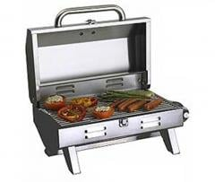 Grills for dachas
