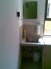 Watre,纯水机,净水机/净水器,直饮水机/管线机