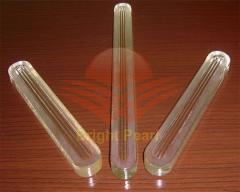 Klinger glass No 1-9