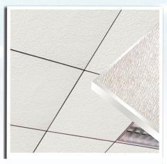 Ceiling plates (kasetons)