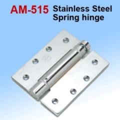 Door Hinge AM-515