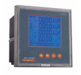 Network Power Meter (Z Series)