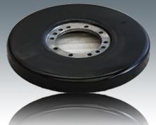 硅油减振器-T2635A