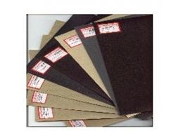 Materials such as canvas leather