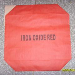 Oxide of iron