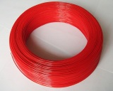 Good Mark PVC Insulated Electrical Wire