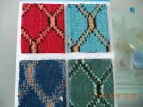 Velour Tufted Carpet -02