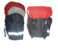Bags for bicycle