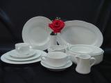 Porcelain Tableware/ Dinnerware (DSCF0115)