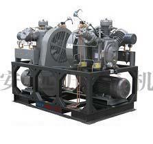 中压空气压缩机