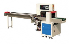 KT-350X Down-paper pillow packing machine