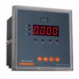 Programmable Digital Meter (K Series)