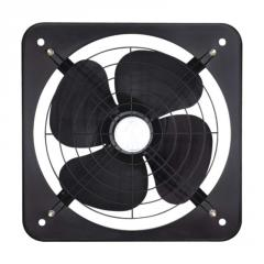 Fans, electric, ceiling, industrial,