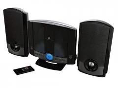 Hi-Fi Systems
