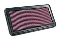 Air Filter 16546-ED500 for Nissan