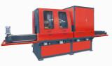 Grinding Deburring Machine (SD300)