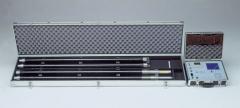 YSS-48F浮筒式电子单点测斜仪
