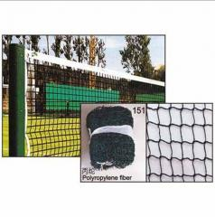 Grids for tennis