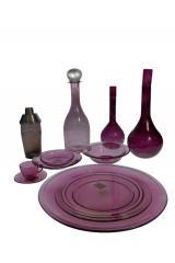Glass-ware