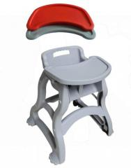 Chair: for children