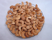 腰果 Cashew Nut