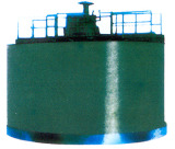 Waste Residue Concentrator