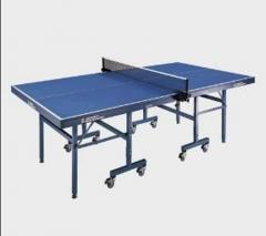 Tables fot table Tennis