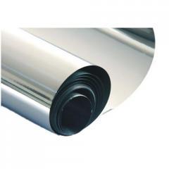 Titanium Foil, Titanium Sheet