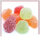 Soft Candy Powder