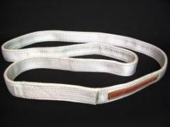 一次性吊带,一次性使用吊带,一次性吊装用吊带