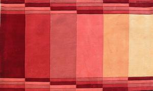 规格地毯 GS-1355(1)