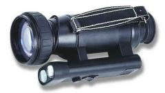 Night Vision Binoculars
