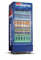 酒吧用冰箱