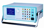 Comprehensive Calibrating Unit For Electrical