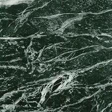 Granite ACP