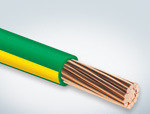Best Quality PVC Cable (BV)