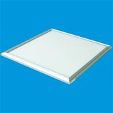 LED 面板灯