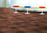 50x50cm Carpet Tiles for Office Room