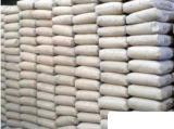 Composite Portland Cement