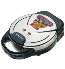 Pancake pans